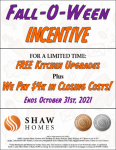 10 October 2021 Incentive Heritage (2)
