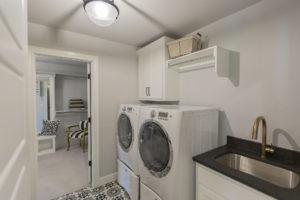 2002 W 113th St, Jenks, OK 74037 In Oak Ridge Of Jenks Shaw Homes, Westport H Elevation B (49)