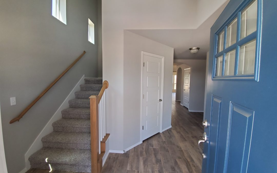 Home Builders In Edmond   What Kind Of Home Can We Make For You?