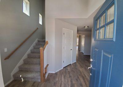 Home Builders In Edmond