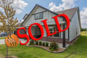 3437 E Quebec St Asthon In Silverleaf SOLD Thumnail