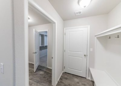 3606 N 32nd St Shaw Homes 5