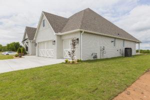 7204 N. Hawthorne Lane Owasso, OK 74055 In Stone Canyon Shaw Homes, Valencia St. Jude Dream Home 2021 (11)