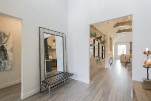 7204 N. Hawthorne Lane Owasso, OK 74055 In Stone Canyon Shaw Homes, Valencia St. Jude Dream Home 2021 (12)