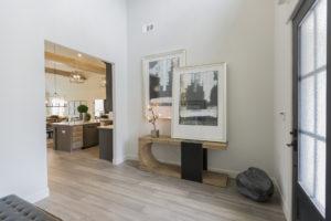 7204 N. Hawthorne Lane Owasso, OK 74055 In Stone Canyon Shaw Homes, Valencia St. Jude Dream Home 2021 (13)