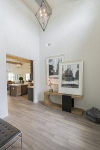 7204 N. Hawthorne Lane Owasso, OK 74055 In Stone Canyon Shaw Homes, Valencia St. Jude Dream Home 2021 (14)