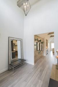 7204 N. Hawthorne Lane Owasso, OK 74055 In Stone Canyon Shaw Homes, Valencia St. Jude Dream Home 2021 (15)