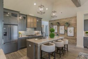 7204 N. Hawthorne Lane Owasso, OK 74055 In Stone Canyon Shaw Homes, Valencia St. Jude Dream Home 2021 (20)