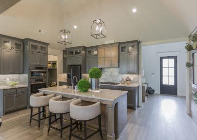 7204 N. Hawthorne Lane Owasso, OK 74055 In Stone Canyon Shaw Homes, Valencia St. Jude Dream Home 2021 (21)