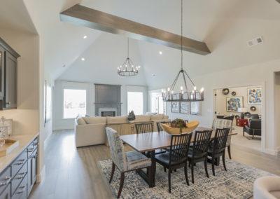 7204 N. Hawthorne Lane Owasso, OK 74055 In Stone Canyon Shaw Homes, Valencia St. Jude Dream Home 2021 (22)