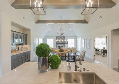 7204 N. Hawthorne Lane Owasso, OK 74055 In Stone Canyon Shaw Homes, Valencia St. Jude Dream Home 2021 (24)