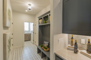 7204 N. Hawthorne Lane Owasso, OK 74055 In Stone Canyon Shaw Homes, Valencia St. Jude Dream Home 2021 (27)