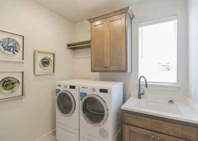 7204 N. Hawthorne Lane Owasso, OK 74055 In Stone Canyon Shaw Homes, Valencia St. Jude Dream Home 2021 (28)