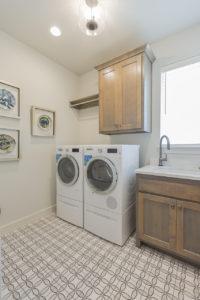 7204 N. Hawthorne Lane Owasso, OK 74055 In Stone Canyon Shaw Homes, Valencia St. Jude Dream Home 2021 (29)