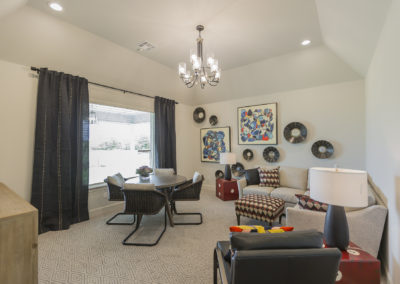 7204 N. Hawthorne Lane Owasso, OK 74055 In Stone Canyon Shaw Homes, Valencia St. Jude Dream Home 2021 (30)