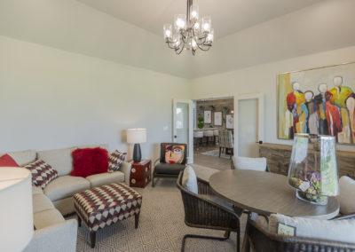 7204 N. Hawthorne Lane Owasso, OK 74055 In Stone Canyon Shaw Homes, Valencia St. Jude Dream Home 2021 (31)