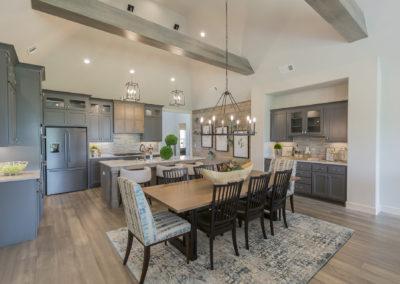 7204 N. Hawthorne Lane Owasso, OK 74055 In Stone Canyon Shaw Homes, Valencia St. Jude Dream Home 2021 (32)