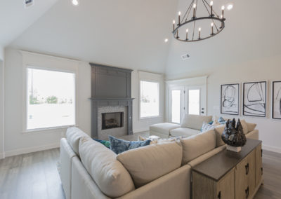 7204 N. Hawthorne Lane Owasso, OK 74055 In Stone Canyon Shaw Homes, Valencia St. Jude Dream Home 2021 (34)