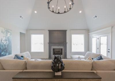 7204 N. Hawthorne Lane Owasso, OK 74055 In Stone Canyon Shaw Homes, Valencia St. Jude Dream Home 2021 (35)