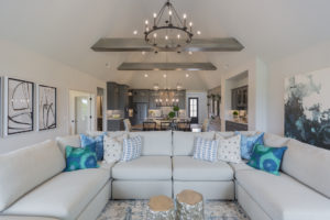 7204 N. Hawthorne Lane Owasso, OK 74055 In Stone Canyon Shaw Homes, Valencia St. Jude Dream Home 2021 (40)