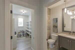 7204 N. Hawthorne Lane Owasso, OK 74055 In Stone Canyon Shaw Homes, Valencia St. Jude Dream Home 2021 (41)