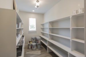7204 N. Hawthorne Lane Owasso, OK 74055 In Stone Canyon Shaw Homes, Valencia St. Jude Dream Home 2021 (42)