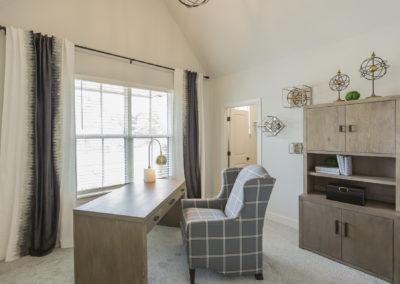 7204 N. Hawthorne Lane Owasso, OK 74055 In Stone Canyon Shaw Homes, Valencia St. Jude Dream Home 2021 (45)