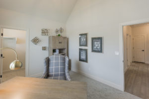 7204 N. Hawthorne Lane Owasso, OK 74055 In Stone Canyon Shaw Homes, Valencia St. Jude Dream Home 2021 (46)