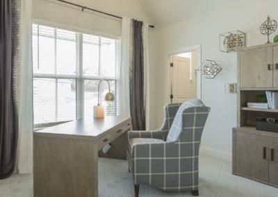 7204 N. Hawthorne Lane Owasso, OK 74055 In Stone Canyon Shaw Homes, Valencia St. Jude Dream Home 2021 (47)