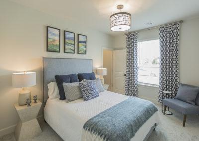 7204 N. Hawthorne Lane Owasso, OK 74055 In Stone Canyon Shaw Homes, Valencia St. Jude Dream Home 2021 (48)
