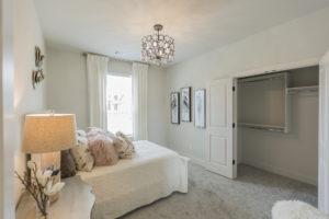 7204 N. Hawthorne Lane Owasso, OK 74055 In Stone Canyon Shaw Homes, Valencia St. Jude Dream Home 2021 (49)