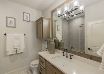 7204 N. Hawthorne Lane Owasso, OK 74055 In Stone Canyon Shaw Homes, Valencia St. Jude Dream Home 2021 (50)