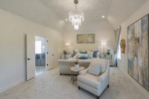 7204 N. Hawthorne Lane Owasso, OK 74055 In Stone Canyon Shaw Homes, Valencia St. Jude Dream Home 2021 (53)