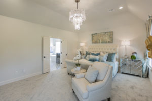 7204 N. Hawthorne Lane Owasso, OK 74055 In Stone Canyon Shaw Homes, Valencia St. Jude Dream Home 2021 (54)