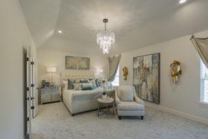 7204 N. Hawthorne Lane Owasso, OK 74055 In Stone Canyon Shaw Homes, Valencia St. Jude Dream Home 2021 (55)
