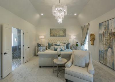 7204 N. Hawthorne Lane Owasso, OK 74055 In Stone Canyon Shaw Homes, Valencia St. Jude Dream Home 2021 (56)