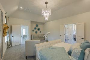 7204 N. Hawthorne Lane Owasso, OK 74055 In Stone Canyon Shaw Homes, Valencia St. Jude Dream Home 2021 (57)