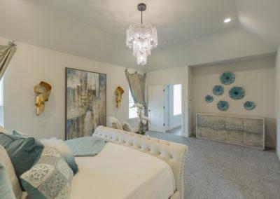 7204 N. Hawthorne Lane Owasso, OK 74055 In Stone Canyon Shaw Homes, Valencia St. Jude Dream Home 2021 (58)