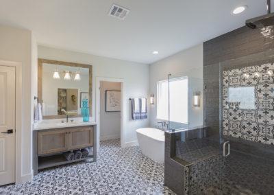 7204 N. Hawthorne Lane Owasso, OK 74055 In Stone Canyon Shaw Homes, Valencia St. Jude Dream Home 2021 (60)