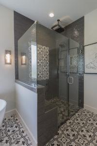 7204 N. Hawthorne Lane Owasso, OK 74055 In Stone Canyon Shaw Homes, Valencia St. Jude Dream Home 2021 (63)