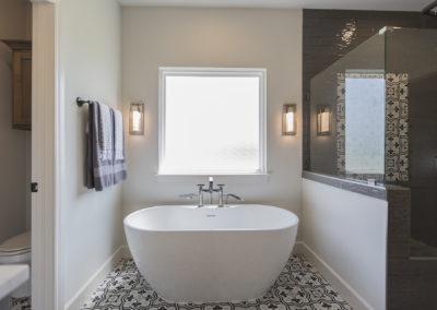 7204 N. Hawthorne Lane Owasso, OK 74055 In Stone Canyon Shaw Homes, Valencia St. Jude Dream Home 2021 (64)