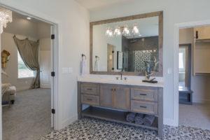 7204 N. Hawthorne Lane Owasso, OK 74055 In Stone Canyon Shaw Homes, Valencia St. Jude Dream Home 2021 (65)