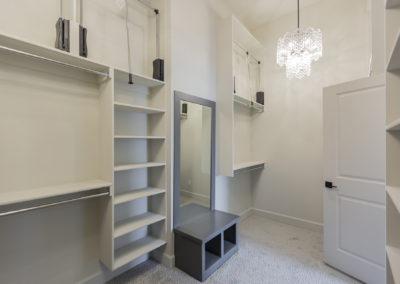 7204 N. Hawthorne Lane Owasso, OK 74055 In Stone Canyon Shaw Homes, Valencia St. Jude Dream Home 2021 (67)