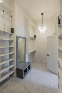 7204 N. Hawthorne Lane Owasso, OK 74055 In Stone Canyon Shaw Homes, Valencia St. Jude Dream Home 2021 (68)