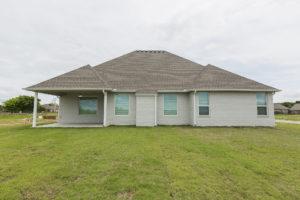 7204 N. Hawthorne Lane Owasso, OK 74055 In Stone Canyon Shaw Homes, Valencia St. Jude Dream Home 2021 (8)