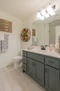 Bath 2 Shaw Homes 23107 E. 101st Pl. S. Gardenia In Highland Creek Broken Arrow, Oklahoma 74014 (2)