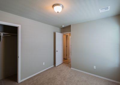 Bedroom 1 2 Shaw 3417 E Quebec St Ashton In Silverleaf Broken Arrow, Oklahoma
