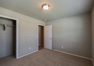 Bedroom 2 2 Shaw 3417 E Quebec St Ashton In Silverleaf Broken Arrow, Oklahoma