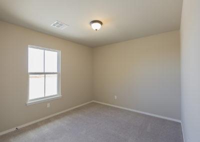 Bedroom 2 8216 NW 151st St, Oklahoma City, OK Magnolia Twin Silos (1)