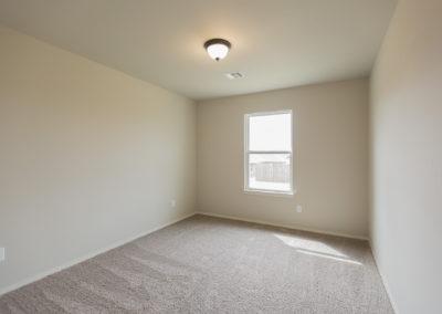 Bedroom 3 11108 SW 31st St, Yukon OK Pinnacle Forsythia (1)